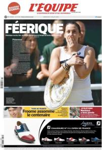Bartoli_Wimbledon
