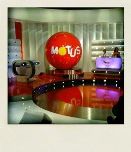 Studio Motus