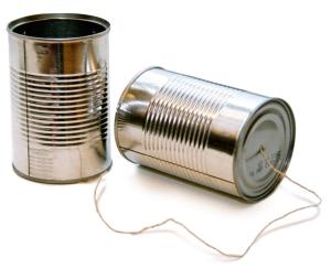 Telephone_boites-conserve