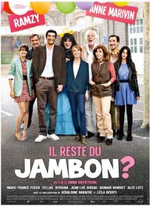 Jambon