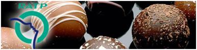 Metro_chocolats