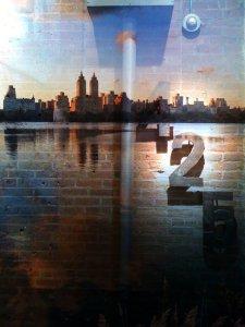 New-York_CentralPark