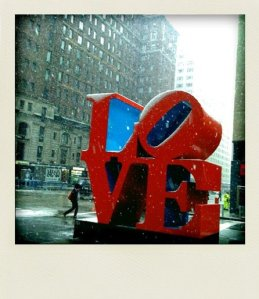 New-York_Love