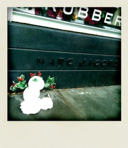 New-York_mini-snowman