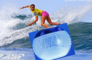 Aventuriere_surf_1