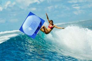 Aventuriere_surf_2