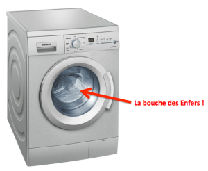 Machine_laver