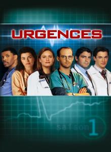 Urgences_s01