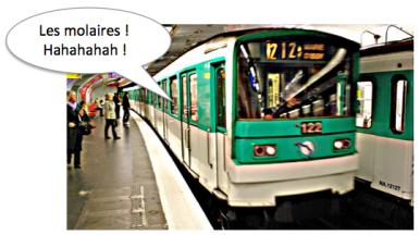 Humoriste_ligne-9