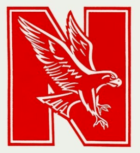 Naperville_central_high_school