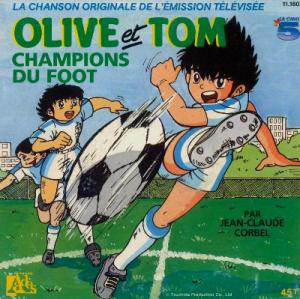 Olive_et_Tom
