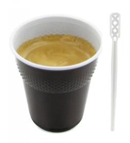 Cafe_touillette