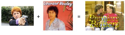 Lescaut_Voulzy_Premiers-Baisers