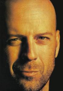 LE sourire John McClane
