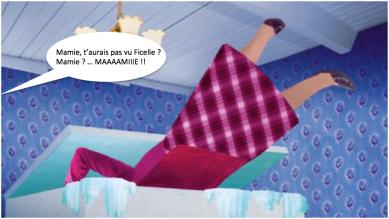 mamie_congelateur2