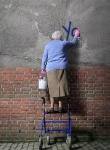 Mamie_graffiti