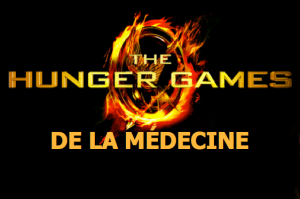 Hunger_Games_Medecine