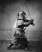 samourai_agrume