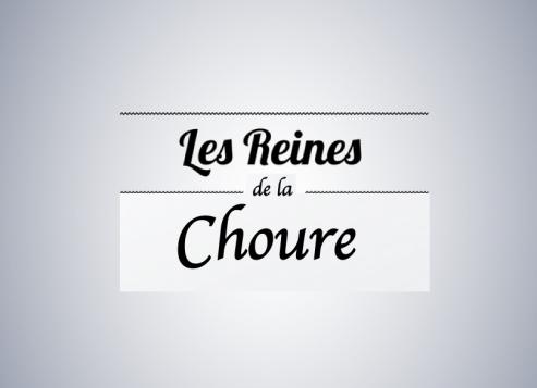 Les_Reines_de_la_Choure