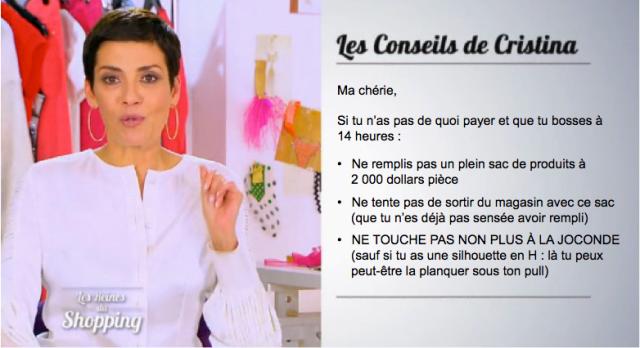 Reines_de_la_Choure_Conseils_Cristina