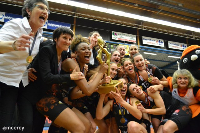 Basket_Bourges_finaleLFB_avril2015