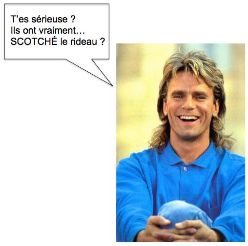 MacGyver_scotch