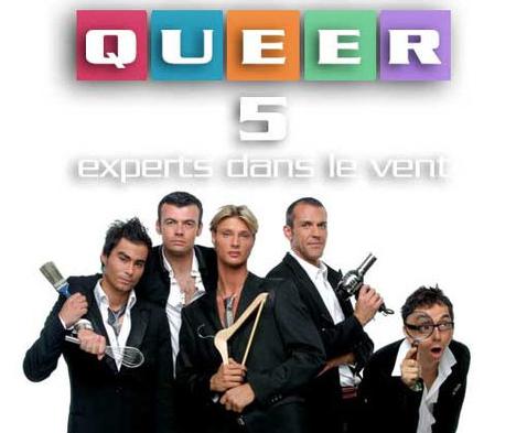 Petites_aventures_queers