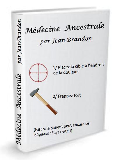 Petite_aventure_medecine_ancestrale
