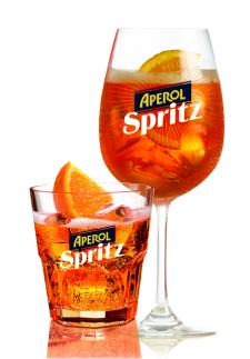 Les-petites-aventures-Spritz-aperol