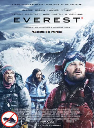 Petite-aventure-Everest-claquettes-Fila