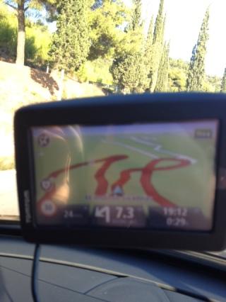 Petite-aventure-Grece-GPS