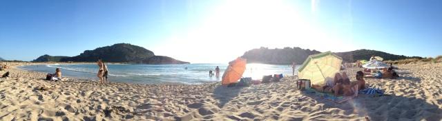 Petite-aventure-Grece-plage