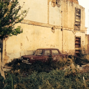 Petite-aventure-location-voiture-Grece