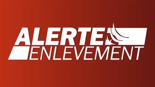 Lespetitesaventures_alerte_enlevement_decence
