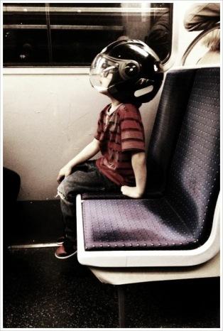 Petite_aventure_metro2