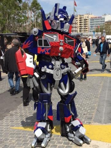 Petites_aventures_foire-de-paris-optimus-prime