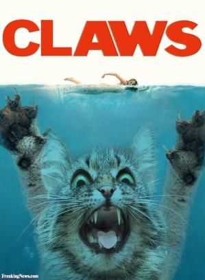 Cat_jaws_parody_petite-aventure