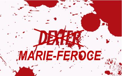 Marie-Feroce-titre-petite-aventure