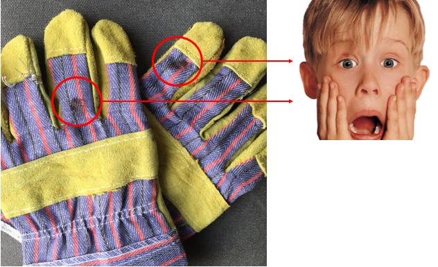 Petites-aventures-gants-mordus