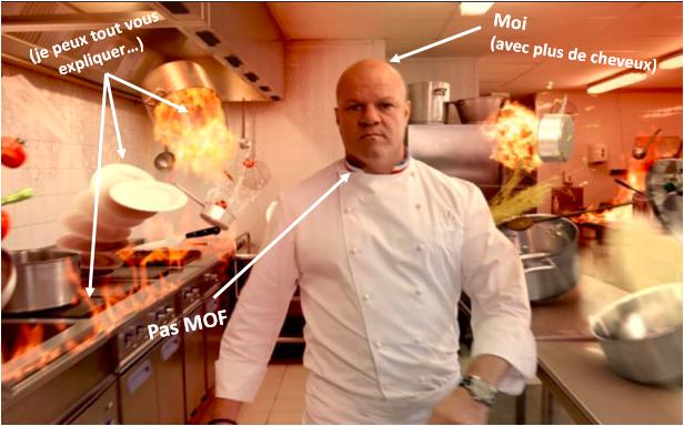 Cauchemar_en_cuisine_petites_aventures